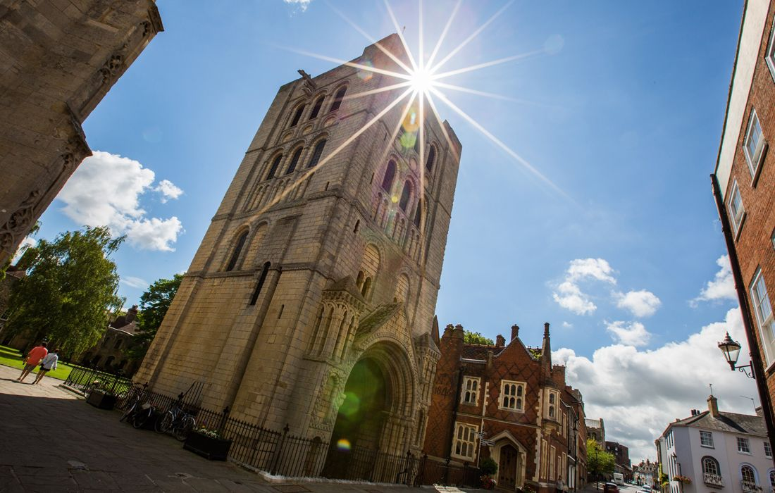 Destination Pages/Bury St Edmunds/norman-tower-credit-shawn-pearce-1110x700.jpg