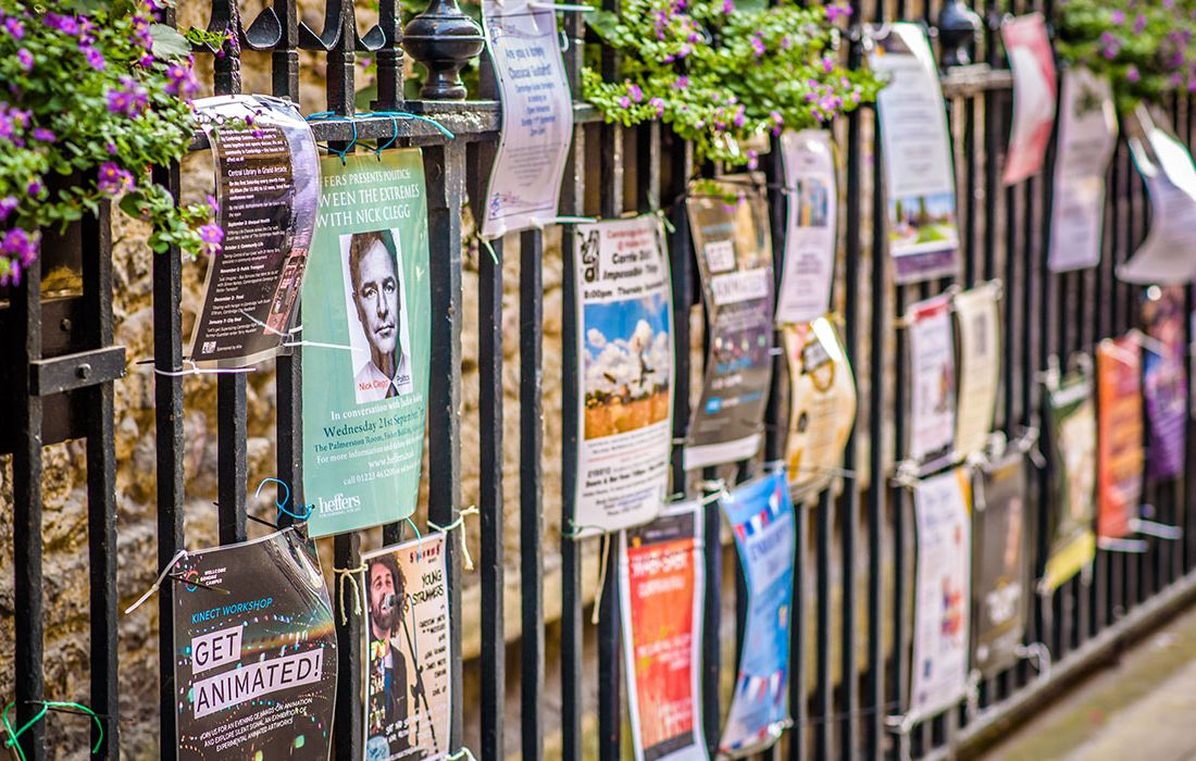 about-cambridge-photo-gallery/adverts-outside-church.jpg