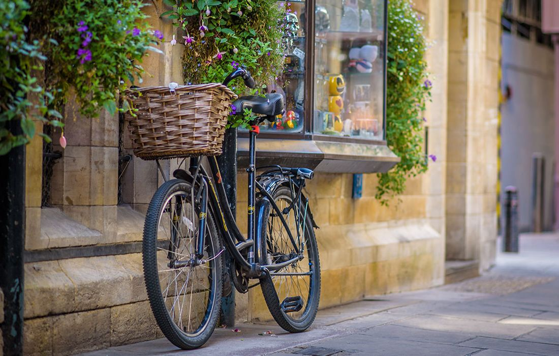 about-cambridge-photo-gallery/bike-outside-shop.jpg
