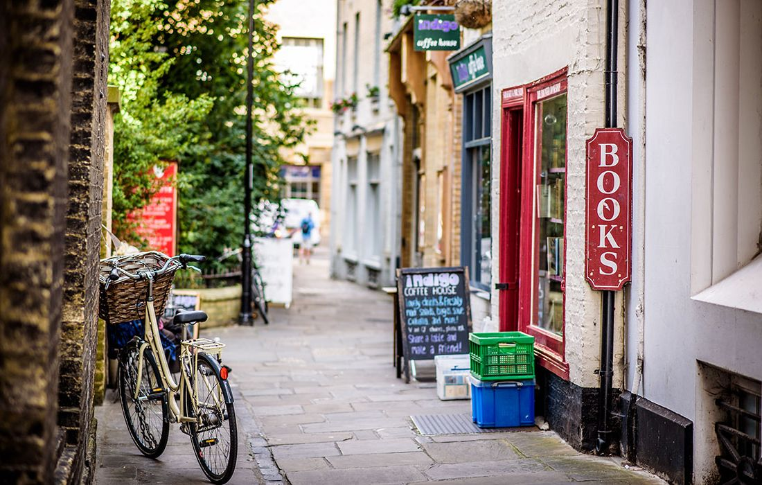 about-cambridge-photo-gallery/book-shops.jpg