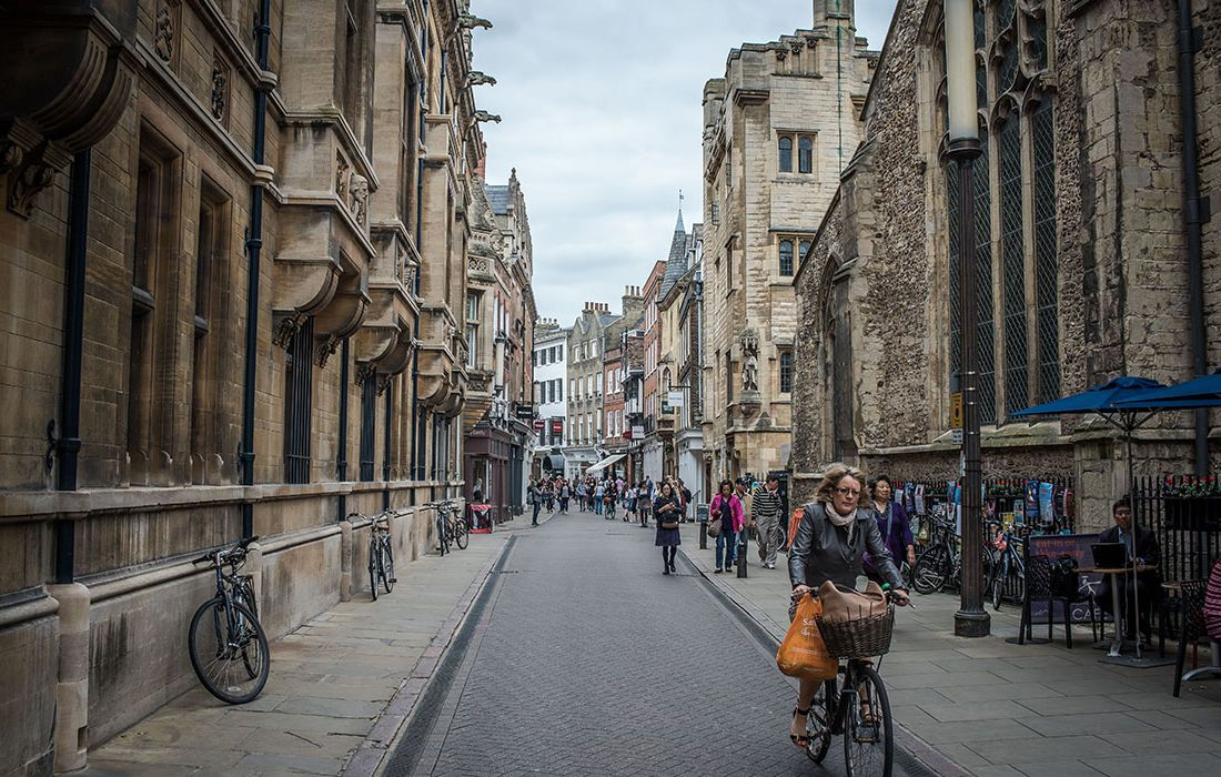 about-cambridge-photo-gallery/market-biking.jpg