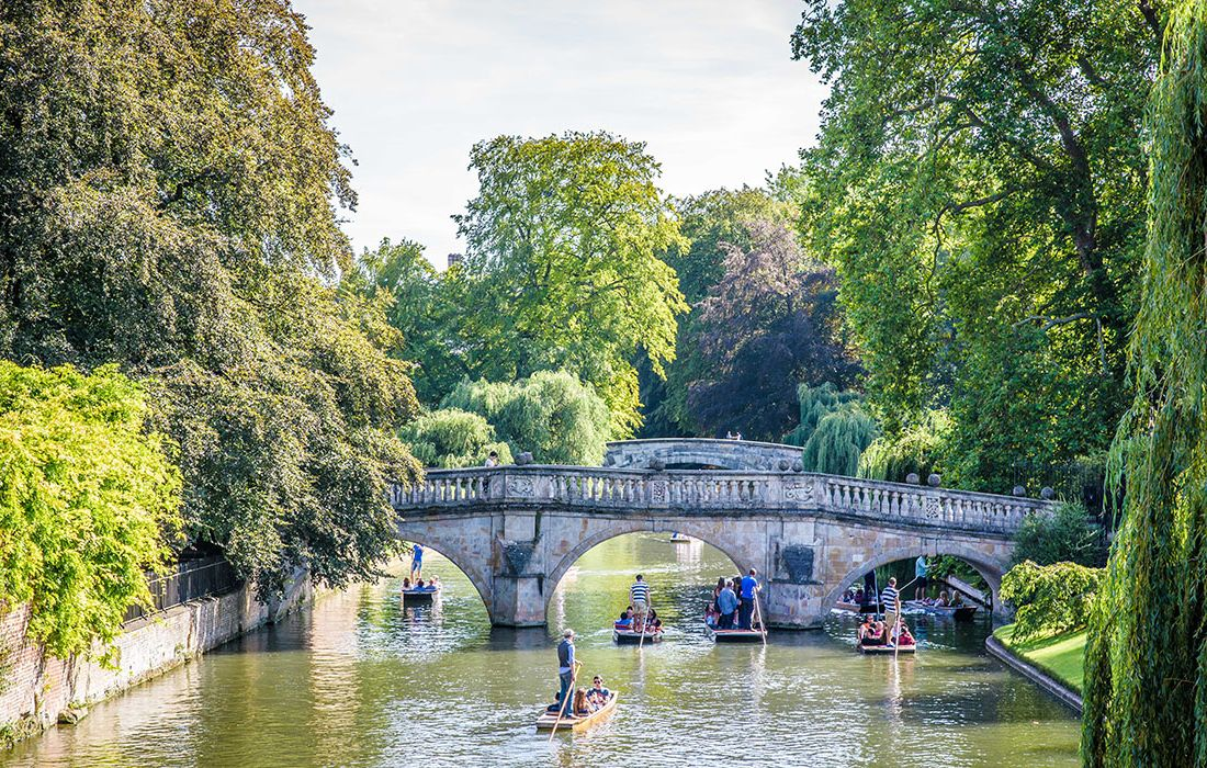 about-cambridge-photo-gallery/punting-under-bridge.jpg