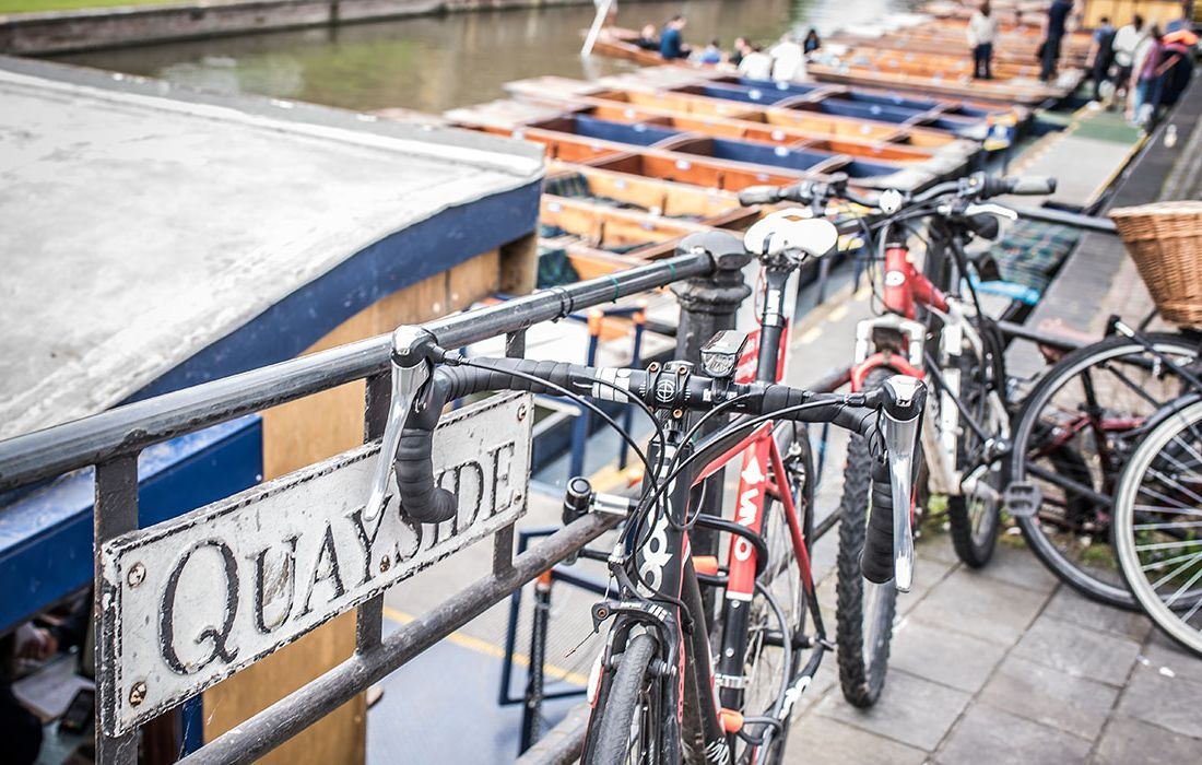about-cambridge-photo-gallery/quayside-bike.jpg