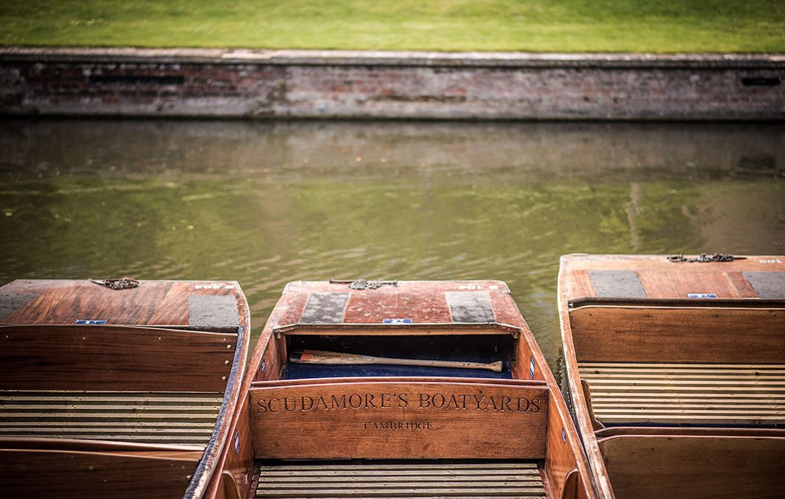 about-cambridge-photo-gallery/three-boats-on-the-river.jpg